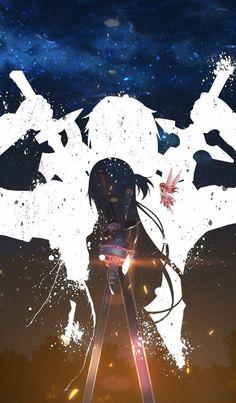 #Sword Art Online
