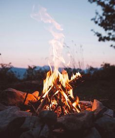 Nothing like a great campfire and he builds the best! Nothing like a great campfire and he builds th Summer Nights, Summer Vibes, Summer Fun, Summer Bonfire, Outdoor Fotografie, Summer Photography, Photography Ideas, Camping Photography, Autumn Aesthetic Photography