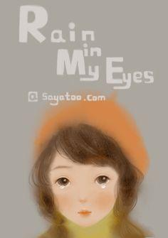 http://blog.sina.com.cn/sayatoo520