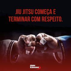 Karate, Ufc, Jiu Jitsu Frases, Ju Jitsu, Brazilian Jiu Jitsu, Kickboxing, Muay Thai, Kettlebell, Black Belt