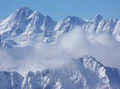 #engelberg #switzerland #snow #mountain Engelberg Switzerland, Mount Everest, Snow Mountain, Mountains, Places, Nature, Destinations, Travel, Beautiful
