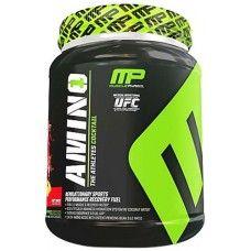 Amino1 by Muscle Pharm at callnutrition.com india ,musclepharm amino1,musclepharm amino1 review,muscle pharm amino