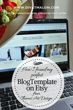 Templates, Blog, Fashion Tips, Etsy, Design, Fashion Hacks, Stencils, Fashion Advice