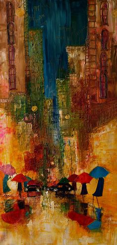 318 by StudioUndertheMoon.deviantart.com on @deviantART