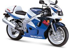 1997-Suzuki-GSX-R600a.jpg (1890×1292)
