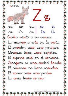 ESOS LOCOS BAJITOS DE INFANTIL: CARTILLA DE LECTURA Spanish Lesson Plans, Spanish Lessons, Spanish Grammar, Teaching Spanish, Spanish Basics, Spanish Worksheets, Writing Notebook, Montessori, School Supplies