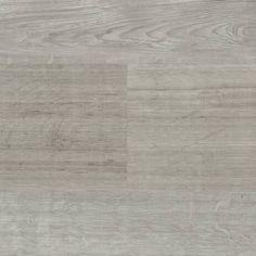 "Commercial Wood Floors & Flooring Options- opus wp311 grano 6""x36"""
