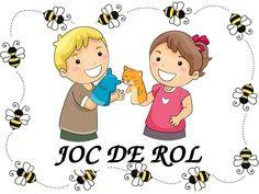 Preschool Decor, Classroom Management, Centre, Kindergarten, Christmas Decorations, Clip Art, Crafts, Sorting, Poster