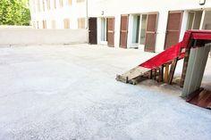 Vente Appartement 3 pièces 60m² Marseille 1er