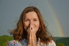 Dia 06 de Janeiro é o Dia da Gratidão: http://www.eusemfronteiras.com.br/dia-da-gratidao-semeie-bons-pensamentos/ #eusemfronteiras #gratidão #janeiro #datasespeciais #pensamentos