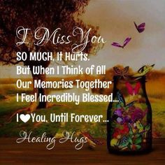 👴🏻 my beloved Daddy in Heaven 🙏.te be 👀👴🏻 soon too, Daddy Miss 👴🏻 sooo but 👴🏻 not suffering nor in pain like 👩🏻💗😭😭😭😭 Missing My Husband, Miss You Mom, I Miss My Sister, Healing Hugs, Grief Loss, After Life, Thats The Way, Love You Forever, Found Out