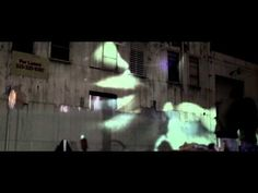 Ab-Soul 'ILLuminate' ft. Kendrick Lamar (Official Video) - YouTube