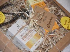 Darčekový balíček 4 Krabi, Place Cards, Place Card Holders, Beauty, Beauty Illustration
