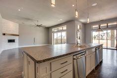 5601 Lake Lucern Kitchen  #dreamhome #dreamkitchen #kitchens #kitchen #interiordesign #interior #dfw #dallas #greenhome #customhome