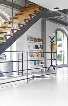 Villa Vergelle by Special Umbria | HomeAdore