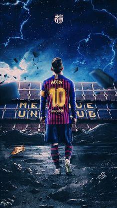THE GOD OF FOOTBALL messi ronaldo neymar lionel lionelmessi messiisthebest messiah ucl fcb argentina kingmessi messimagic hazard rma realmadrid barcaforca barcelona mbappe lfc liverpool Cr7 Messi, Messi Vs Ronaldo, Ronaldo Football, Messi Soccer, Messi 10, Soccer Sports, Cristiano Ronaldo, Lionel Messi Barcelona, Barcelona Team