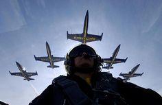 Jet Team.Breitling