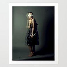 Smoragdova | Society6 Dresses With Sleeves, Art Prints, Long Sleeve, Fashion, Art Impressions, Moda, Sleeve Dresses, Long Dress Patterns, Fashion Styles