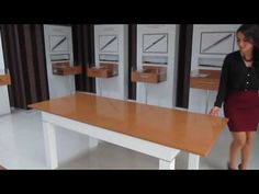 ARRAY FURNITURE DRAWER TELESKOPİC SLIDES: ARRAY