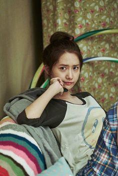 170112 '공조' Korean Film SNSD Yoona