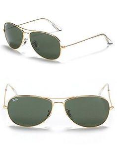 prescription sunglasses cheap,oaklry,oakleys sunglasses for cheap,oakleys sunglass