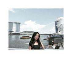 #Singapore #travel #fun