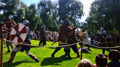 """See 151 photos and 8 tips from 1386 visitors to Hämeen linna. """"And you can have the wedding ceremony at the medieval chapel. Four Square, Finland, Medieval, Castle, Horses, Animals, Animales, Animaux, Mid Century"""