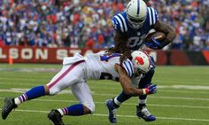 Two-year deal for Andre Johnson a puzzling move by Titans = Andre Johnson is set to make a third stop on his AFC South tour, as he is expected to sign a two-year deal with the youthful Tennessee Titans. The veteran receiver, who could one day be headed for induction in Canton, is.....