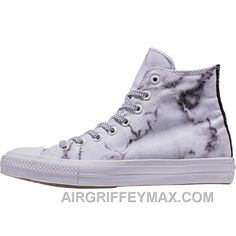 "http://www.airgriffeymax.com/discount-converse-chuck-taylor-all-star-2-white-matter-mens-white-matter-black.html DISCOUNT CONVERSE CHUCK TAYLOR ALL STAR 2 ""WHITE MATTER"" (MENS) - WHITE MATTER/BLACK Only $85.00 , Free Shipping!"