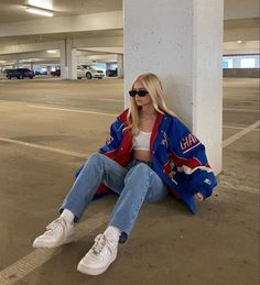 Swaggy Outfits, Cute Casual Outfits, Sexy Outfits, Stylish Outfits, Fall Outfits, Summer Outfits, Fashion Mode, Teen Fashion Outfits, Retro Outfits