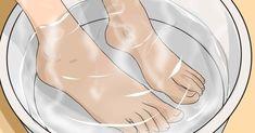 Repedt sarok száraz durva bőr a lábon, ez egy nagyon gyakori probléma, amivel időről időre szembe kell néznünk. Ennek oka lehe... Health, Health Care, Healthy, Salud