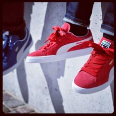 puma shoes bboy
