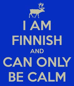 i'm not finnish but i find this very cute and funny. maybe i could be finnish too? Meanwhile In Finland, Finnish Language, Finnish Recipes, Scandinavian Countries, Saunas, Helsinki, Just For Laughs, Keep Calm, Thoughts