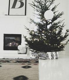 -★- Christmas