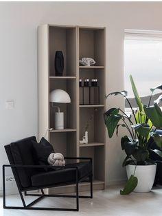 Living Room Hacks, Ikea Living Room, Formal Living Rooms, Living Room Furniture, Diy Furniture, Billy Regal Hack, Billy Ikea Hack, Home Interior, Interior Design