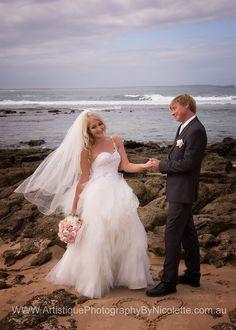 https://flic.kr/p/Fap8U7 | Wedding at Kooindah Waters, Wyong, NSW