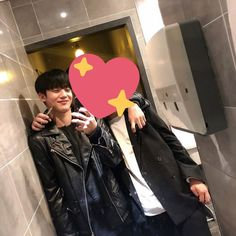 Boyfriend Photos, Love Of My Life, My Love, Beautiful Gorgeous, Boyfriend Material, Lineup, Boy Groups, Boys, Idol