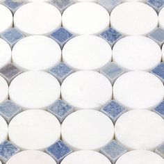 Kinetic Satellite Thassos & Blue Macauba Marble Tile Shop For Kinetic Satellite Pattern Marble Tiles Pirate Bathroom Decor, Bathroom Signs, Bathroom Ideas, Budget Bathroom, Bath Ideas, Bathroom Remodeling, Remodeling Ideas, Carrara Marble Bathroom, Marble Tiles