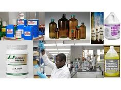 We specialize in SSD chemical solution and activation powder for cleaning black dollars, euros, pounds and any other currency with best cleaning equipment and highly motivated technicians from around the globe. South Dakota, South Carolina, Chemical Suppliers, Whatsapp Text, Money Notes, Cleaning Chemicals, Money Spells, Creative Industries, Rhode Island