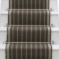 Stairways With Carpet Runners Code: 4385444169 Stairs Landing Carpet, Stairway Carpet, Stair Landing, Hall Carpet, Carpet Stairs, Hallway Carpet Runners, Stair Runners, Where To Buy Carpet