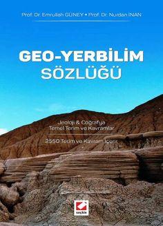 http://jeolojimuhendisleri.net/geo-yerbilim-sozlugu/