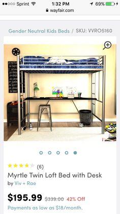 bett f r 2 emeletes gyak harlow ba pinterest kinderzimmer schlafzimmer und bett. Black Bedroom Furniture Sets. Home Design Ideas