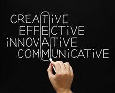 Tendencias en eventos corporativos: Cuestión de innovar