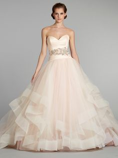Google Image Result for http://www.glamour.com/weddings/blogs/save-the-date/2012/10/24/1024_lazaro-pink-wedding-dresses-spring-2013_we.jpg
