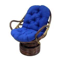 Image Result For Papasan Chair Cushion Ikea | Egg | Pinterest | Papasan  Chair