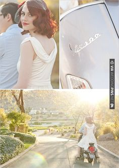 Amelie wedding ideas | CHECK OUT MORE IDEAS AT WEDDINGPINS.NET | #weddings #weddinginspiration #inspirational