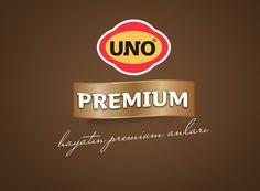 @Behance projeme göz atın: \u201cUno Premium | Package & branding design\u201d https://www.behance.net/gallery/55300257/Uno-Premium-Package-branding-design