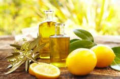 Top 10 uses for lemon essential oil