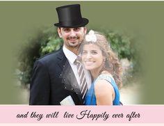 Mr. & Mrs Chaaya to be