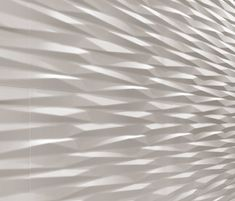 Platten   Wandverkleidung   Blade   Atlas Concorde. Check it out on Architonic
